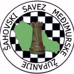 Logo ŠSM-a